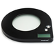 Mastrad® Electronic Backlit Scale