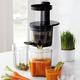Hurom® Slow Juicer and Blender