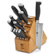 Zwilling J.A. Henckels® TWIN Four Star II 13-Piece Block Set