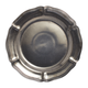Pewter Charger, 14