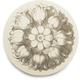 Cake Vintage® Assorted Rosette Coasters