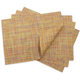 Chilewich® Confetti Mini Basketweave Placemat