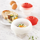 Lékué Ovo Egg Cooker Set