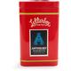 Letterbox Fine Tea® Anthology Blended Black Loose Tea