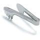 Sur La Table® Stainless Steel Multi-Use Tongs