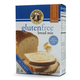 King Arthur Flour® Gluten-Free Bread and Pizza Crust Mix