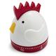 Sur La Table® Chicken Kitchen Timer, 60 Minute