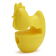 Chicken Pot Clip and Spoon Rest