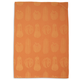 Squash Jacquard Kitchen Towel