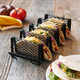 Sur La Table® Taco Rack