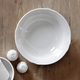 Avignon Soup Plate