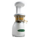Omega Vertical Masticating Juicer