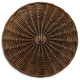 Round Willow Placemat