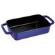 Staub® Marin-Blue Bakers