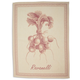 Ravanelli Italian Kitchen Towel