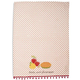 Apple Pie Vintage-Inspired Kitchen Towel