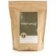 King Arthur Flour® Baker's Special Sugar
