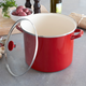 Sur La Table® Stockpots, 12 qt.