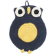 Owl Crochet Pot Holder