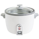 Zojirushi® Nonstick Electric Rice Cooker, 6 cup