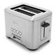 Breville® A-Bit-More™ 2-Slice Toaster