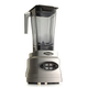Omega® 64-oz. Variable-Speed Blender, Silver