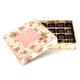 Charbonnel et Walker® Vintage Fine-Chocolate Selection