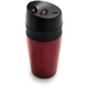 OXO® Single-Serve LiquiSeal Travel Mug