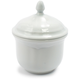 Avignon Sugar Bowl with Lid
