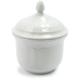 Avignon Sugar Bowl with Lid