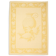 Limoni Italian Kitchen Towel