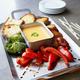 Sur La Table® Grill Fondue Set