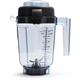 Vitamix® Blender Carafe, 32 oz.