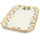Mara Serve Platter