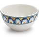 Maya Cereal Bowl