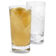 Zwiesel 1872 Comete Tall Tumblers, Sets of 2