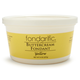 Fondarific® Yellow Buttercream Fondant