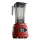 Omega® 64-oz. Variable-Speed Blender, Red