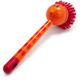 Boston Warehouse® On The Farm Rooster Kitchen Brush
