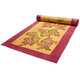 Couleur Nature® Vineyard Table Runner