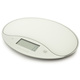 Salter® Ultra-Thin Oval Scale