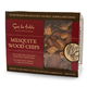 Sur La Table® Mesquite Wood Chips