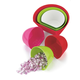 Cuisipro Scoop Prep Bowls, Set of 3