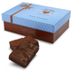 Better Together Chocolate Brownies, Pack of 12