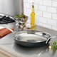 Cuisinart® Multi-Clad Unlimited Skillets
