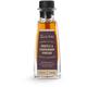 Sur La Table® Truffle and Chardonnay Vinegar