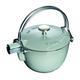 Staub® Round Teapot