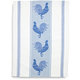 Blue Rooster Kitchen Towel