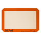 Sur La Table® Silpat® Baking Mat, 8¼