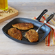 Scanpan® Classic Everyday Pan